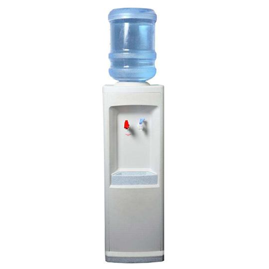 饮水机桶装水