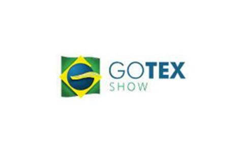 2019巴西GoTex面料服装家纺采购展览会